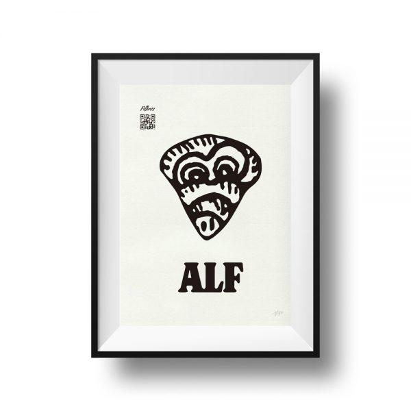 a4 - alf a4 1
