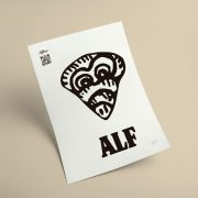 a4 - alf mockup2