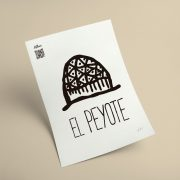 a4 - el peyote mockup2