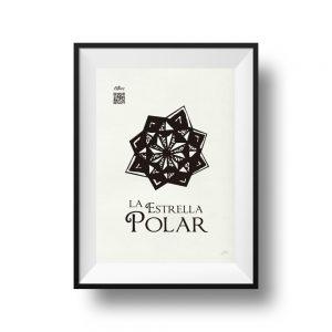 a4 - estrella polar a4 1