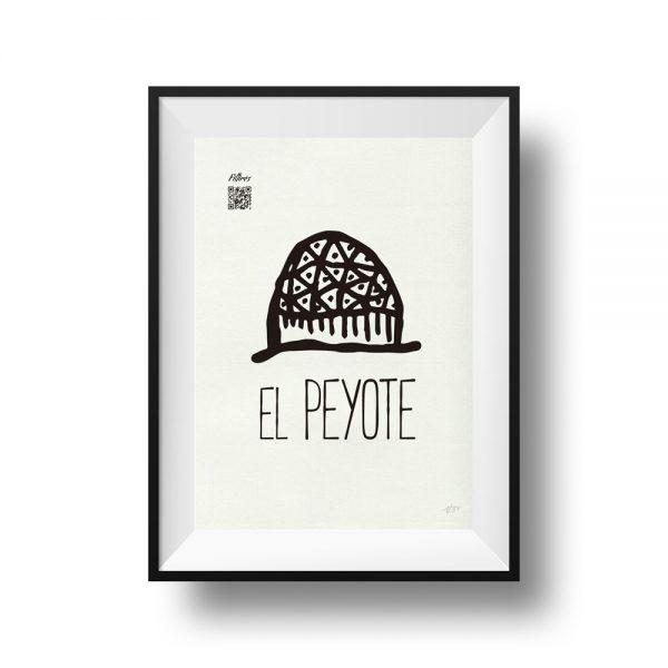 a4 - peyote a4 1